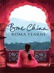 9780007278060: Bone China
