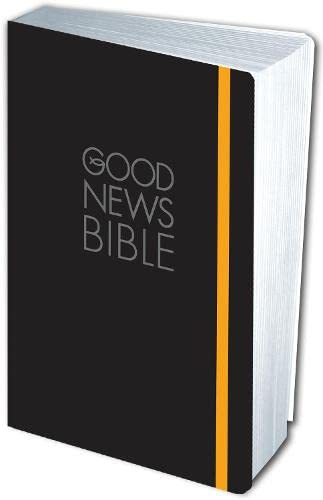 9780007278404: Good News Bible: (GNB)