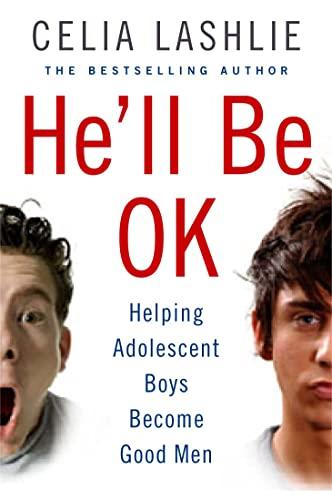 9780007278800: He'll Be OK
