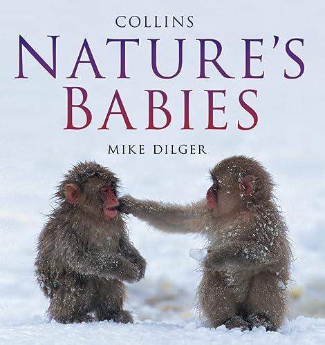 9780007279265: Nature's Babies