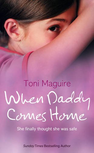 9780007280032: When Daddy Comes Home