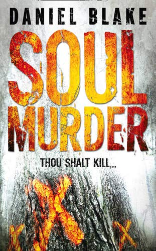 9780007280926: Soul Murder