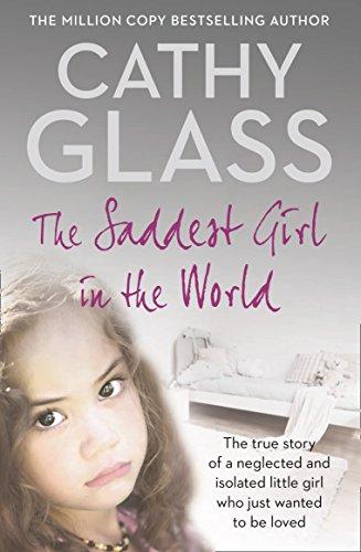 9780007281046: The Saddest Girl in the World