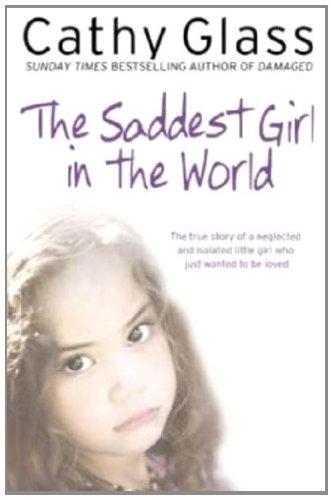 9780007281053: The Saddest Girl in the World