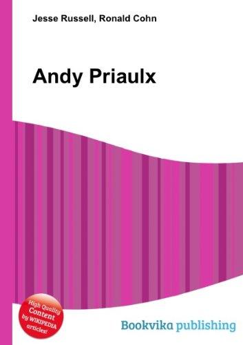 9780007281183: Andy Priaulx: Triple World Champion