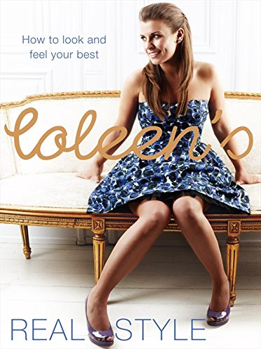 9780007281220: Coleen's Real Style