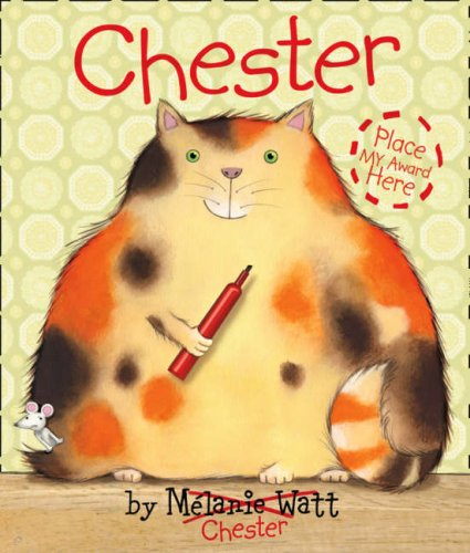 9780007281497: Chester