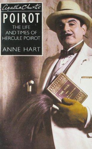 9780007282463: Agatha Christie : Hercule Poirot