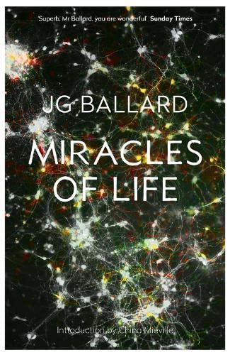 9780007283088: Miracles of Life
