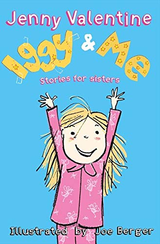 9780007283620: Iggy and Me (Iggy and Me, Book 1)