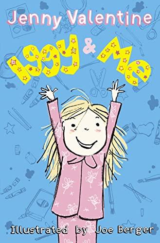 9780007283620: Iggy & Me (Iggy and Me)