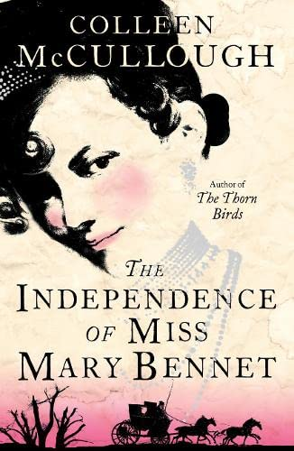 9780007284177: Independence of Miss Mary Bennet