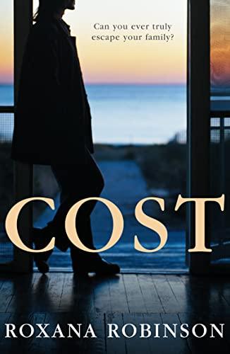 9780007284535: Cost