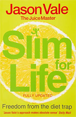 9780007284924: Freedom from the Diet Trap: Slim for Life