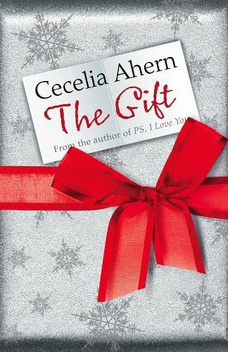 9780007284979: The Gift