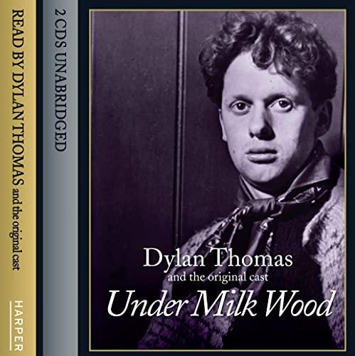 9780007285761: Under Milk Wood