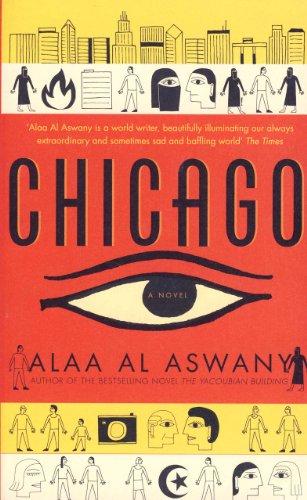 9780007286393: Chicago