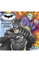 9780007286539: Batman Versus the Joker (