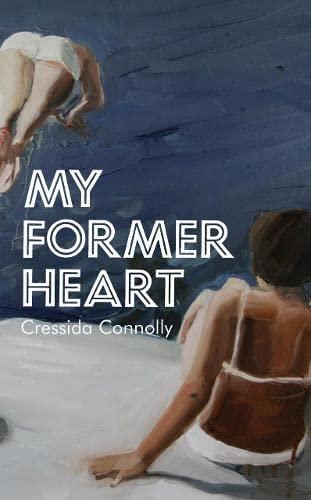 9780007287116: My Former Heart