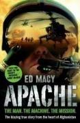 9780007288168: Apache