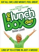 9780007288359: The Lunch Box Diet: Eat all day, lose weight, feel great. Lose up to a stone in 4 weeks.
