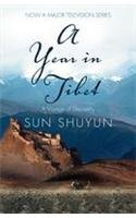 9780007288793: A Year In Tibet