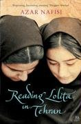 9780007289530: Reading Lolita in Tehran: A Memoir in Books
