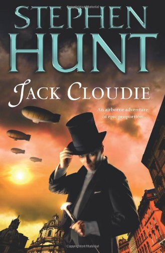 9780007289707: Jack Cloudie
