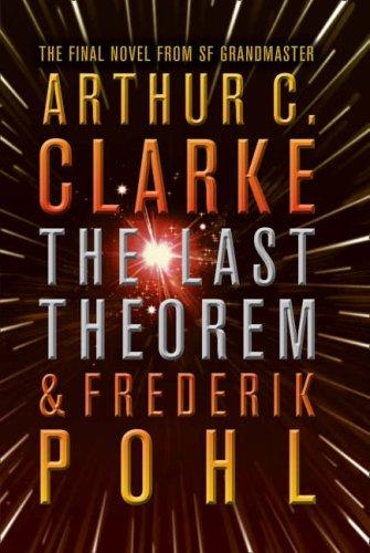9780007289981: The Last Theorem
