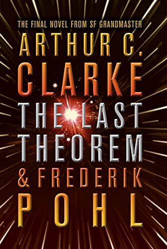 9780007290000: The Last Theorem