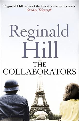9780007290079: The Collaborators