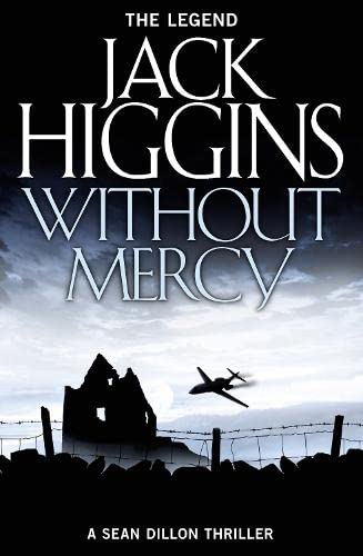 9780007290574: Without Mercy