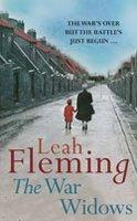The War Widows: Leah Fleming
