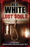 9780007290994: Lost Souls