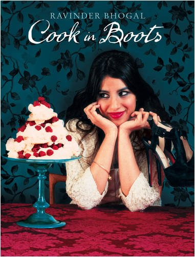 9780007291175: Cook in Boots