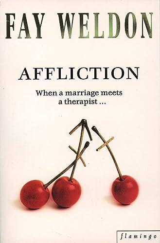 9780007291724: Affliction