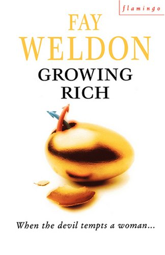 9780007291786: Growing Rich
