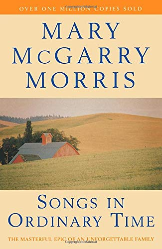 9780007292196: Songs in Ordinary Time