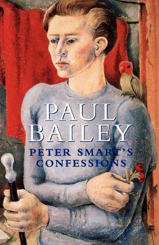 9780007292776: Peter Smart s Confessions