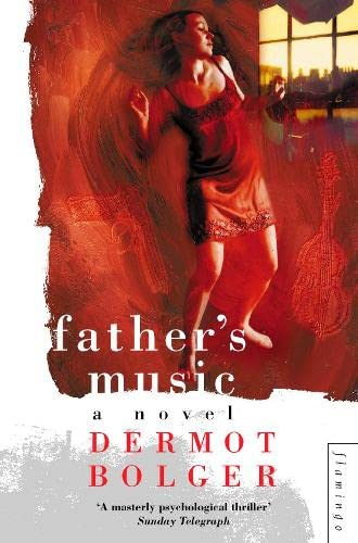 9780007292868: Father s Music