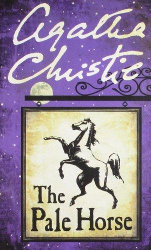 9780007293254: Agatha Christie : Pale Horse