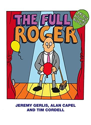 9780007293353: The Full Roger (Roger series)