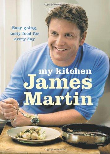 9780007294701: My Kitchen