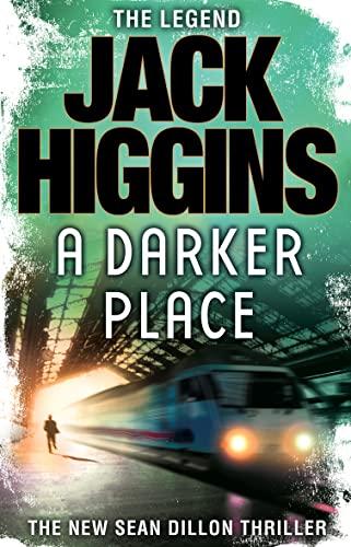 9780007294930: A Darker Place