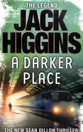 9780007294947: A Darker Place