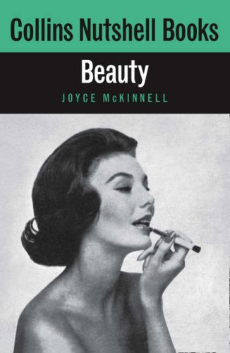 9780007295586: Beauty (Collins Nutshell Books)