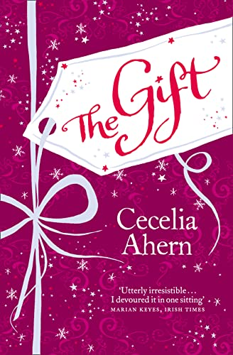 9780007296583: The Gift