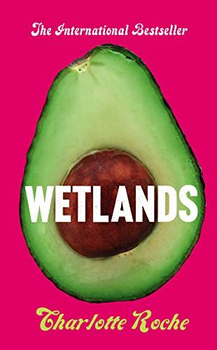 9780007296705: Wetlands