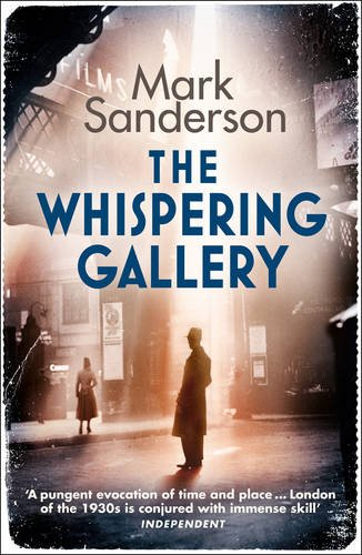 9780007296811: The Whispering Gallery (Snow Hill 2)
