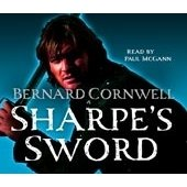 9780007297962: Sharpe?s Sword: The Salamanca Campaign, June and July 1812 (The Sharpe Series, Book 14)